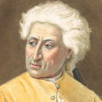 Giuseppe Giordani, Caro Mio Ben, Piano & Vocal