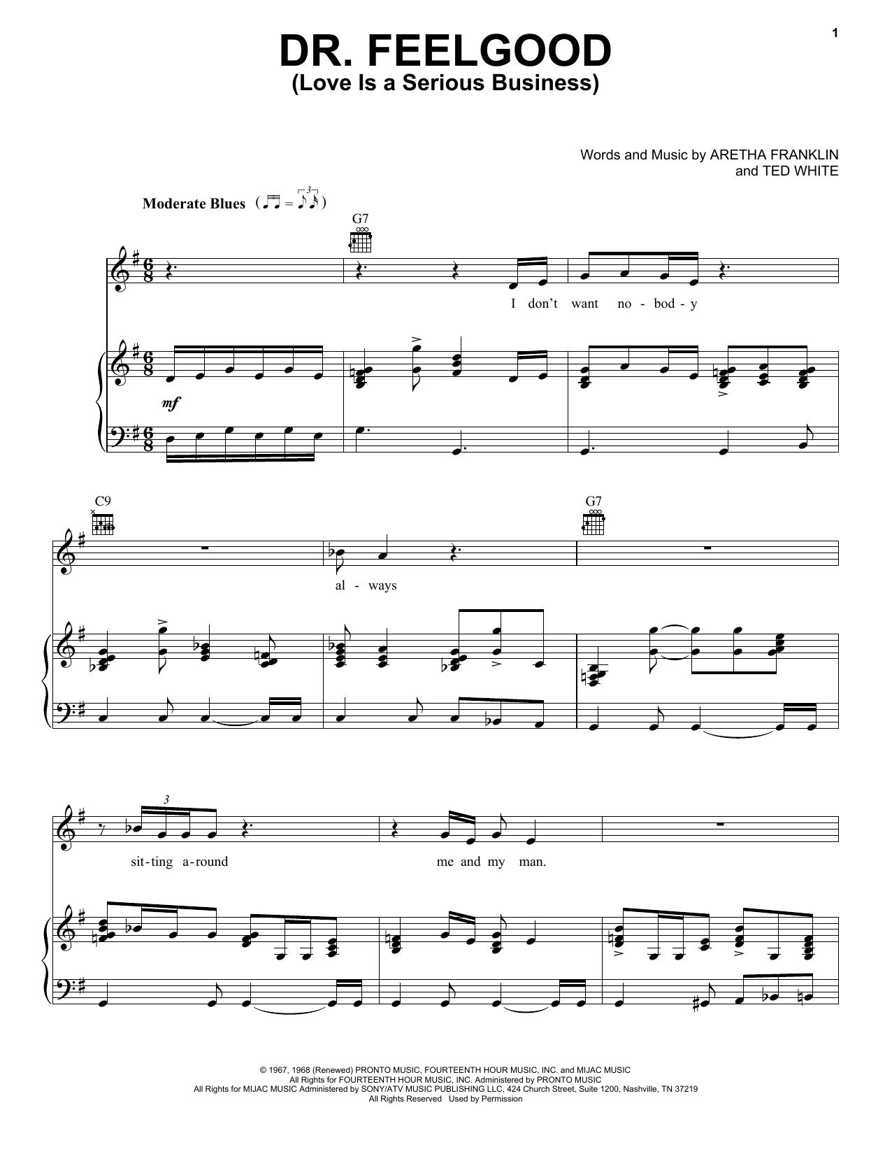 Biz Pag Piano Vocals Guitar Tecstar