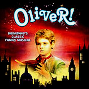 Lionel Bart, As Long As He Needs Me (from Oliver!), Piano, Vocal & Guitar (Right-Hand Melody)