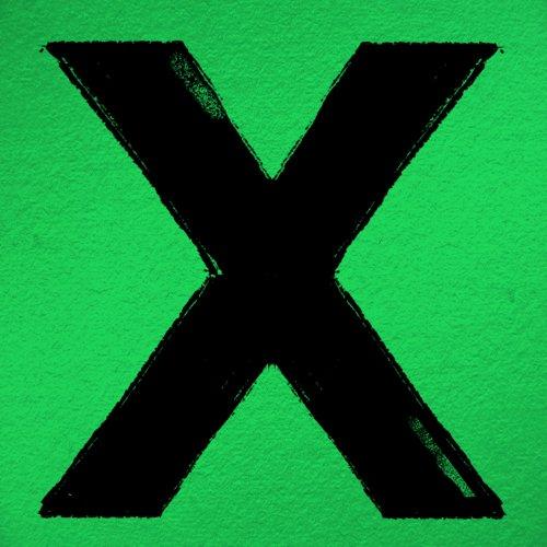 Ed Sheeran, Sing, Ukulele