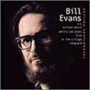 Bill Evans, How My Heart Sings, Piano