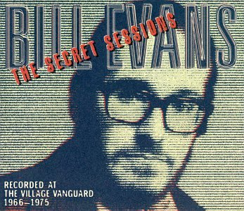 Bill Evans, Who Can I Turn To, Piano