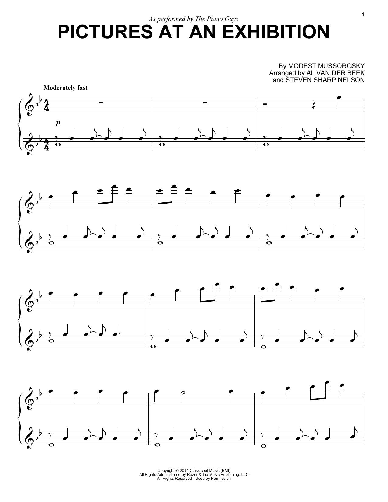 Piano musical instrument m