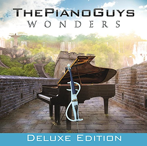 The Piano Guys \