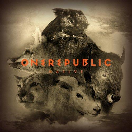 OneRepublic \