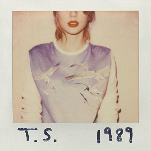 Taylor Swift Feat Kendrick Lamar Bad Blood Sheet Music Notes