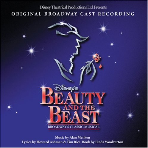 Alan Menken, If I Can't Love Her, Piano, Vocal & Guitar (Right-Hand Melody)