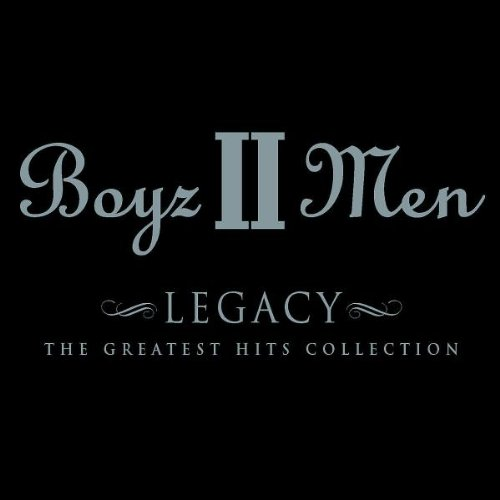 Boyz II Men, I'll Make Love To You, Piano, Vocal & Guitar (Right-Hand Melody)