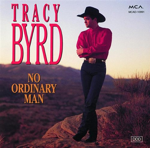 Tracy Byrd, The Keeper Of The Stars, Piano, Vocal & Guitar (Right-Hand Melody)