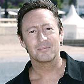 Julian Lennon, Cole's Song (from Mr Holland's Opus), Piano, Vocal & Guitar (Right-Hand Melody)