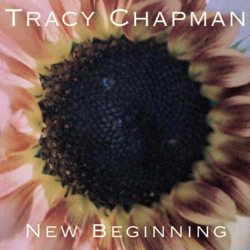 Tracy Chapman, Give Me One Reason, Piano, Vocal & Guitar (Right-Hand Melody)