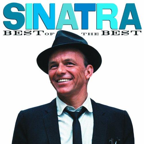 Frank Sinatra, Call Me Irresponsible, Piano, Vocal & Guitar (Right-Hand Melody)