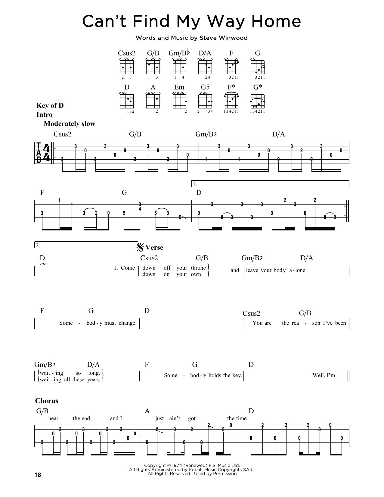 Freshsheetmusicmediacatalogproduct161634