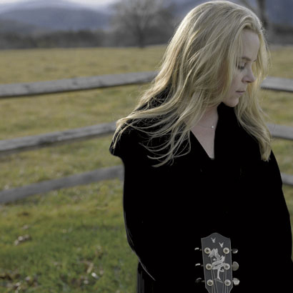 Mary Chapin Carpenter, Grow Old With Me, Piano, Vocal & Guitar (Right-Hand Melody)