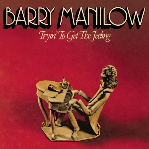 Barry Manilow, I Write The Songs, Piano, Vocal & Guitar (Right-Hand Melody)