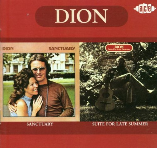 Dion, Ruby Baby, Piano, Vocal & Guitar (Right-Hand Melody)
