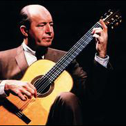 Charlie Byrd, There's A Small Hotel, Piano, Vocal & Guitar (Right-Hand Melody)