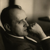Nino Rota, A Time For Us (Love Theme), Piano, Vocal & Guitar (Right-Hand Melody)