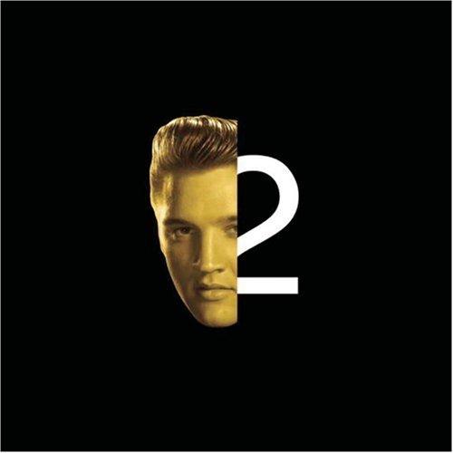 Elvis Presley, T-R-O-U-B-L-E, Piano, Vocal & Guitar (Right-Hand Melody)
