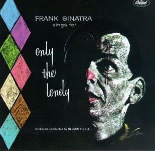 Frank Sinatra, Where Or When, Piano, Vocal & Guitar (Right-Hand Melody)