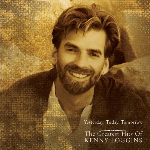 Kenny Loggins, Footloose, Piano, Vocal & Guitar (Right-Hand Melody)