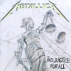 Metallica, Harvester Of Sorrow, Piano, Vocal & Guitar (Right-Hand Melody)