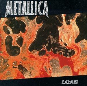Metallica, Ain't My Bitch, Bass Guitar Tab