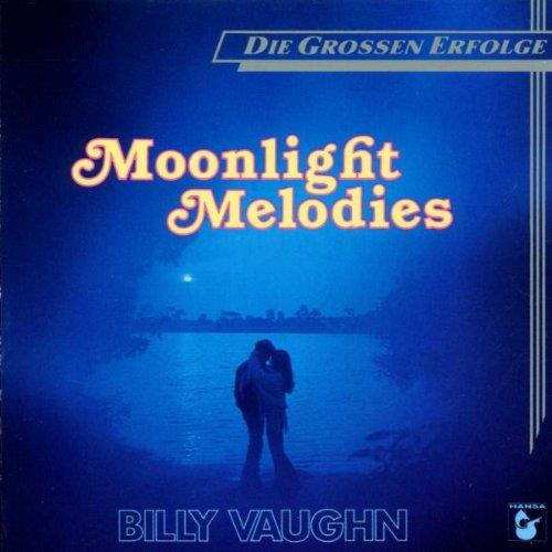 Billy Vaughn, Blue Hawaii, Piano, Vocal & Guitar (Right-Hand Melody)