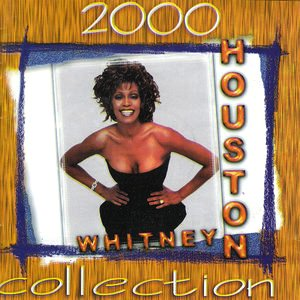Whitney Houston, Exhale (Shoop Shoop), Piano, Vocal & Guitar (Right-Hand Melody)