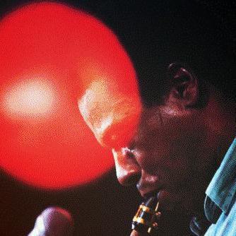 Wayne Shorter, The Last Silk Hat, Soprano Sax Transcription