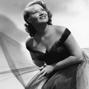Patti Page, How Much Is That Doggie In The Window, Piano, Vocal & Guitar (Right-Hand Melody)
