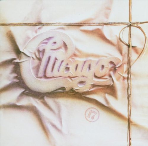 Chicago, Hard Habit To Break, Piano, Vocal & Guitar (Right-Hand Melody)