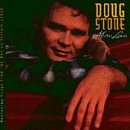 Doug Stone, I Never Knew Love, Piano, Vocal & Guitar (Right-Hand Melody)
