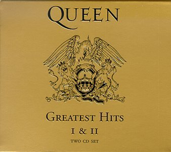 Queen, We Will Rock You, Piano, Vocal & Guitar (Right-Hand Melody)