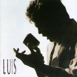 Luis Miguel, Inolvidable, Piano, Vocal & Guitar (Right-Hand Melody)