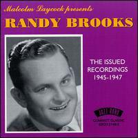 Randy Brooks, Grandma Got Run Over By A Reindeer, ChordBuddy