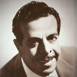 Pepe Guizar, Guadalajara, Piano, Vocal & Guitar (Right-Hand Melody)