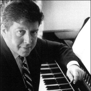 Joe Raposo, Sesame Street Theme, Piano, Vocal & Guitar (Right-Hand Melody)
