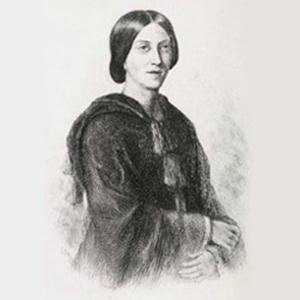Adelaide A. Pollard, Have Thine Own Way, Lord, Piano, Vocal & Guitar (Right-Hand Melody)