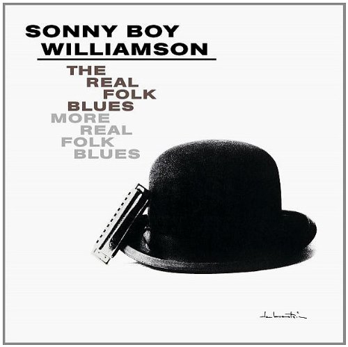 Sonny Boy Williamson, Help Me, Piano, Vocal & Guitar (Right-Hand Melody)