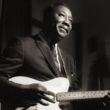 Muddy Waters, Take The Bitter With The Sweet, Piano, Vocal & Guitar (Right-Hand Melody)