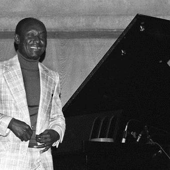 Eddie Boyd, Twenty-Four Hours, Piano, Vocal & Guitar (Right-Hand Melody)