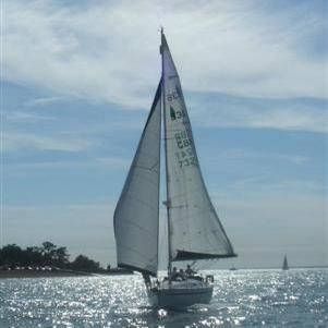 Godfrey Marks, Sailing, Sailing, Piano, Vocal & Guitar (Right-Hand Melody)