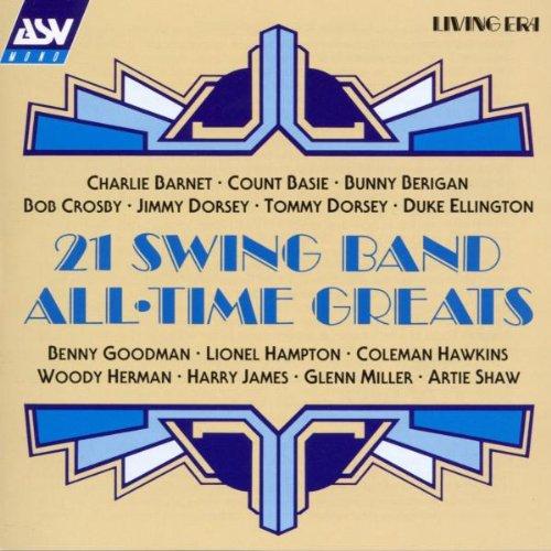 Benny Goodman, Stompin' At The Savoy, Piano, Vocal & Guitar (Right-Hand Melody)