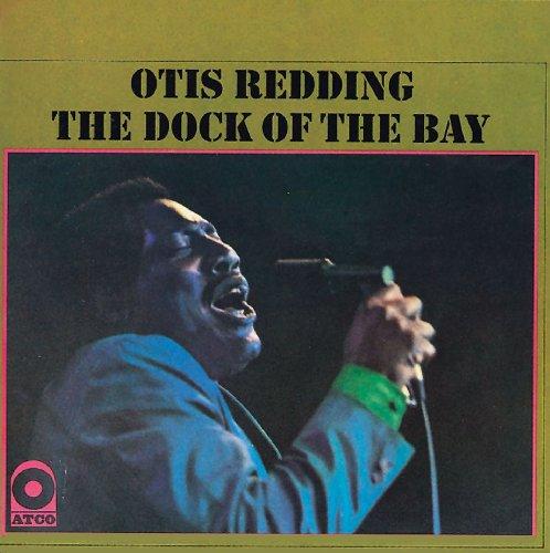 Otis Redding, (Sittin' On) The Dock Of The Bay, French Horn