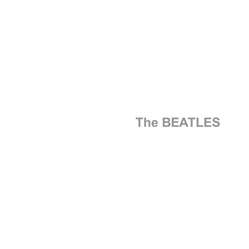 The Beatles, Ob-La-Di, Ob-La-Da, Piano, Vocal & Guitar (Right-Hand Melody)