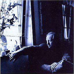 Zbigniew Preisner, Farewell, Piano