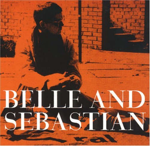 Belle & Sebastian, The Gate, Piano, Vocal & Guitar