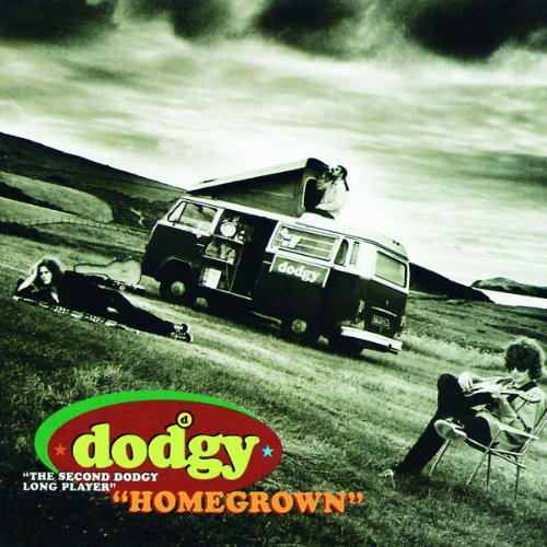 Dodgy, We Are Together, Piano, Vocal & Guitar (Right-Hand Melody)