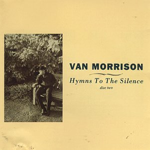 Van Morrison, All Saint's Day, Piano, Vocal & Guitar (Right-Hand Melody)